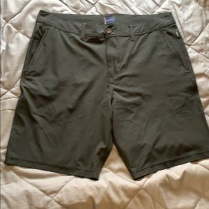 Men's Jack O'Neill Collection Board Shorts